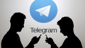telegram-last-seen