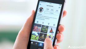 instagram-filters-menu