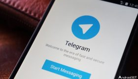 how-to-access-files-in-the-telegram