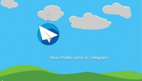 glass-button-telegram