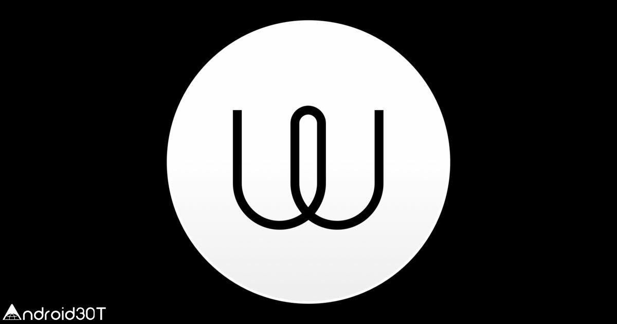 آموزش ثبت نام در مسنجر وایر wire + معرفی ابزارهای چت