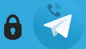 telegram-call-block