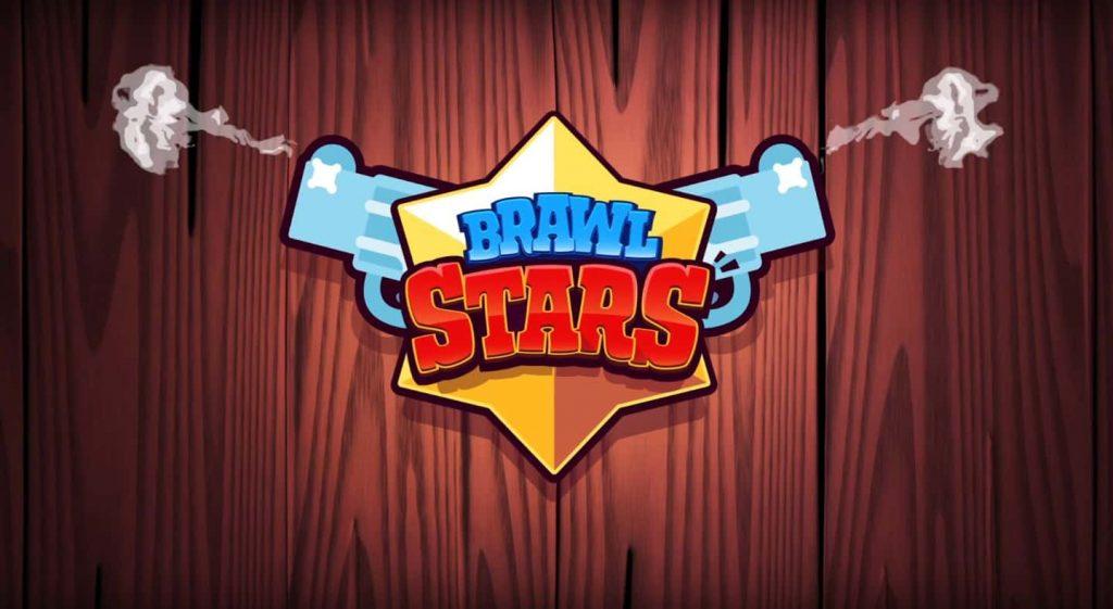 معرفی 15 شخصیت بازی برول استارز Brawl Stars سوپرسل