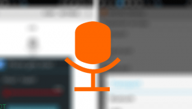 android-as-microphone-computer