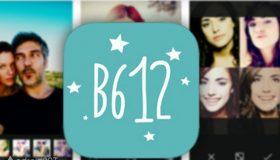 b612_1