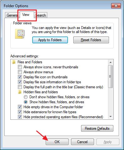 روش بکآپگرفتن و بازگرداندن Sticky Notes در ویندوز + تصاویر