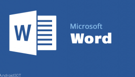 how-to-disable-hyperlinks-in-word_1.