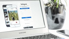 instagram-pictures-pc-laptop