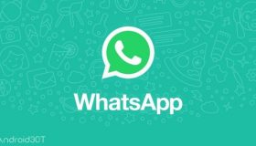 send-gifs-in-whatsapp