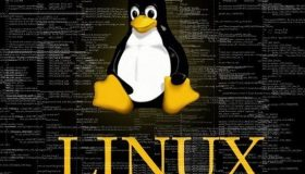 update_linux_1