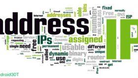 ip-address-windows-10