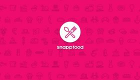 snappfood-learn