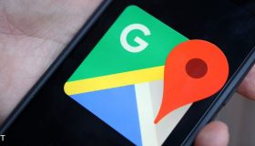 tips-for-google-maps-on-android