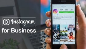 Instagram-for-Business-1170x630