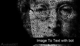 text-image