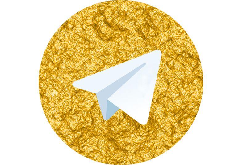 آموزش ساخت دو اکانت در تلگرام طلایی + تصاویر