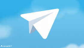 telegram-new
