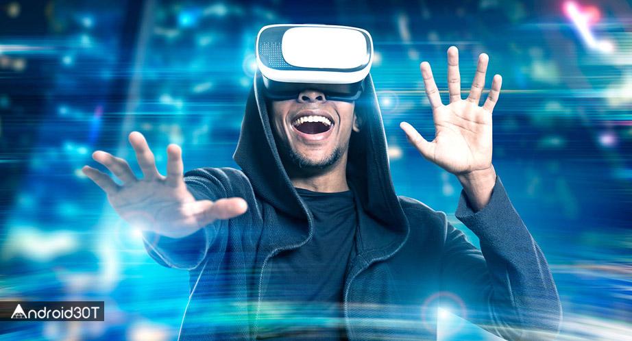 بهترین بازی های واقعیت مجازی برای اندروید