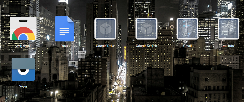معرفی روش های جدید اتصال گوشی به کامپیوتر + تصاویر