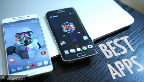 Best-Android-Apps-2016