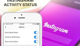 How-to-hide-your-Instagram-activity-status