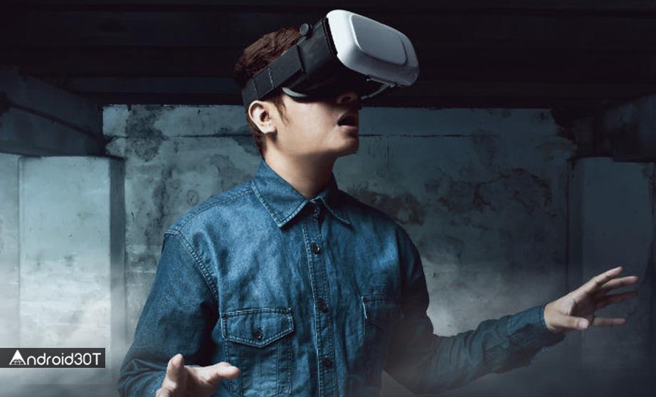 بهترین بازی های ترسناک اندروید برای اجرا با عینک های واقعیت مجازی (VR)