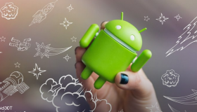 speed-up-your-Android-device-000